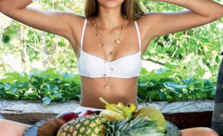 Dicas de alimentação saudável | Click Chic