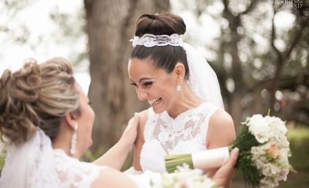 Como escolher o vestido de noiva | Casa Coquetel