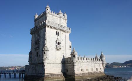 A cosmopolita Lisboa | A Daughter of the World