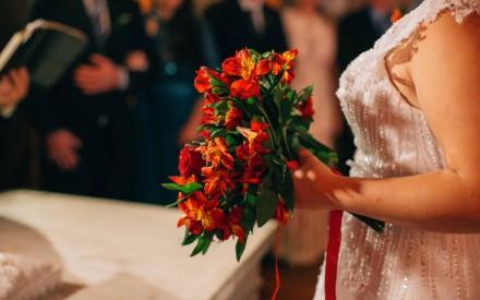 Organizando as tarefas dos noivos | Casa Coquetel