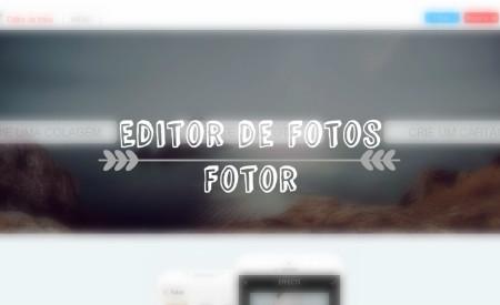 Dica: app de edição de fotos | Caveira Maquiada