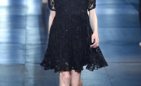 Top 7 grifes de moda | Hey, Think Pink!