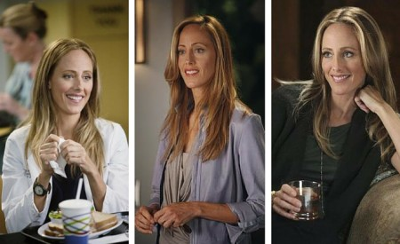 O estilo da Teddy Altman, de Grey's Anatomy | Além do Look do Dia