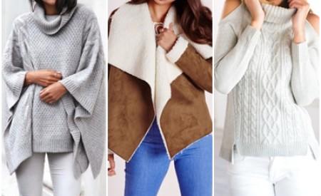 Moda: dicas para o Outono/Inverno 2016