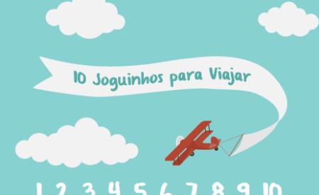 Lançamento: As Passeadeiras em um Feriado na Serra Gaúcha | Mezzo Mondo