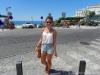Praias do Algarve: Costa sul Portuguesa surpreende | A Daughter Of The World
