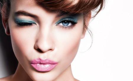 Maquiagem para festa de fim de ano | Blog da Lua