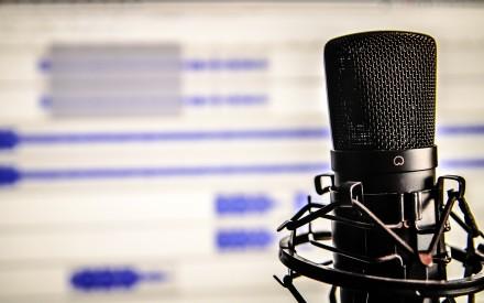 Talk Music debate produção musical | #música