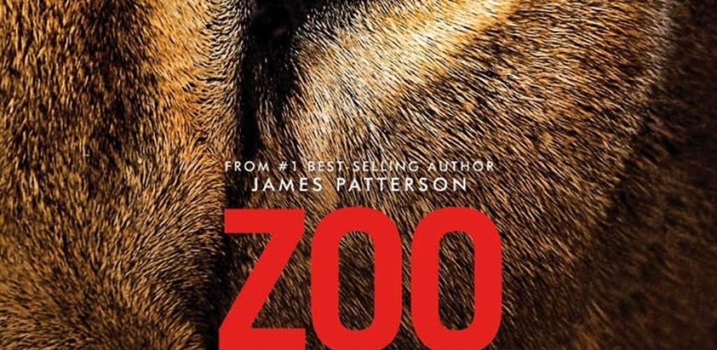 Resenha do livro que orginou o seriado Zoo | Citando Palavras