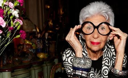 Moda na melhor idade | Belgicismes