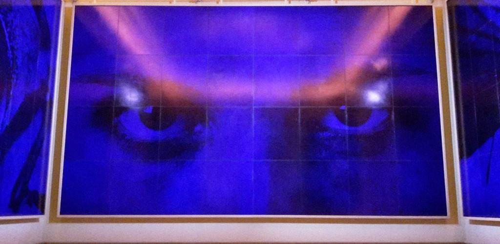 A estética bruta de Jan Fabre | Belgicismes