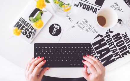 Vida de blogueira | Vivi Coitinho