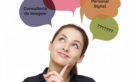 Coaching, Consultoria de Imagem e Estilo e Personal Stylist | Papo de Elevador