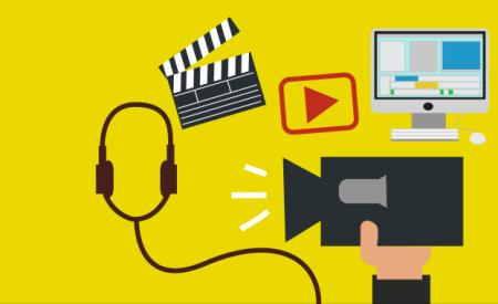 Influenciadores digitais: Por que sua marca precisa interagir com eles? – por Mateus Rosa