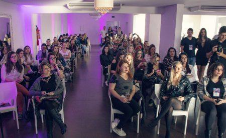 RSbloggers realiza Encontro de Influenciadores Digitais em Pelotas em setembro