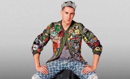 5 documentários do mundo da moda na Netflix | Nicolas Machado