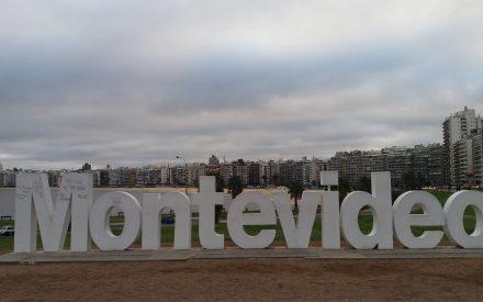 Intercity Escapes promove roteiro de experiência em Montevidéu