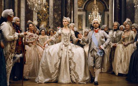 10 filmes para entender a história da moda   Estou Impressionante