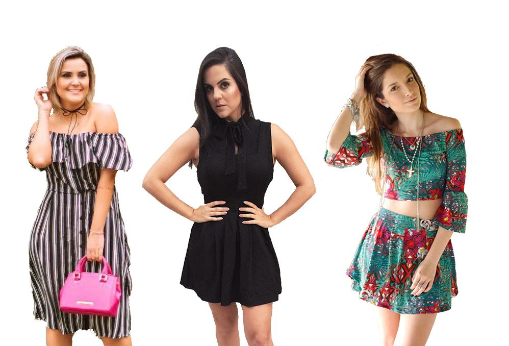 bloggers_moda_recorte2