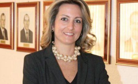 Entrevista com a presidente da Federasul, Simone Leite | Negócio Feminino