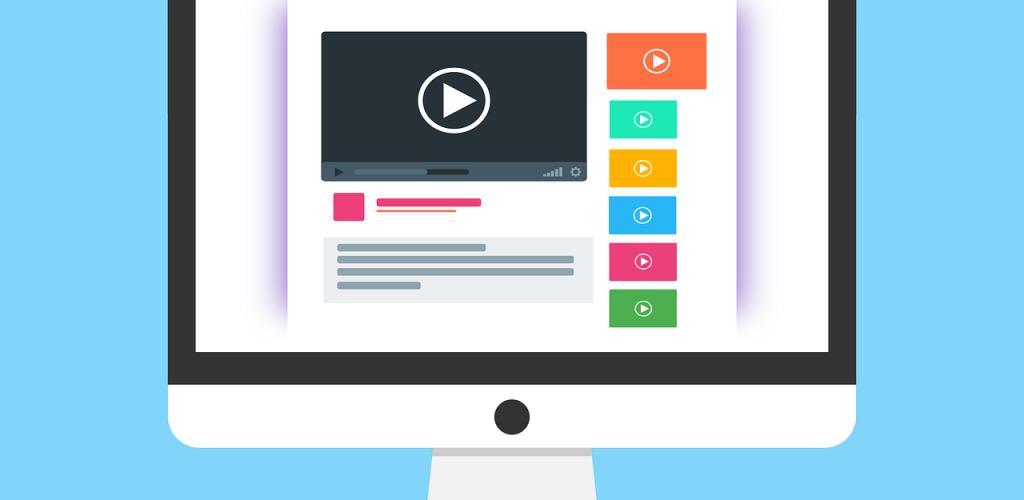 Como Influenciadores Digitais transformam o Marketing – por Mateus Rosa